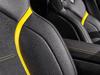 2020 Mercedes-AMG A45S 4Matic+