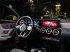 2020 Mercedes-AMG CLA35 4Matic