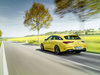 2019 Mercedes-AMG CLA35 Shooting Brake