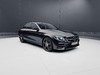 2018 Mercedes-AMG E53 4Matic+