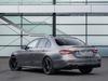 2021 Mercedes-AMG E53 facelift
