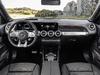 2020 Mercedes-AMG GLB35
