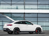 2021 Mercedes-AMG GLE63 S Coupe