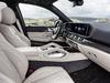2021 Mercedes-AMG GLE63 S 4Matic+