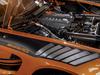 2020 Mercedes-AMG GT3
