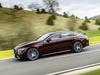 2021 Mercedes-AMG GT53 4Matic 4-Door Coupe facelift