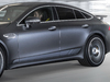 2018 Mercedes-AMG GT63 S 4Matic+ First Edition 4-door