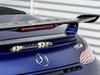 2019 Mercedes-AMG GT R Roadster