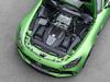 2019 Mercedes-AMG GT R update