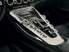 2018 Mercedes-AMG GT S Roadster