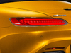 2018 Mercedes-AMG GT S Roadster - taillamps