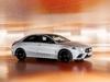 2019 Mercedes-Benz A-Class sedan (V177)