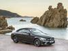 2019 Mercedes-Benz C-Class Cabrio facelift