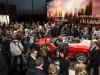 A205 Mercedes-Benz C-Class cabriolet launch, Geneva 2016