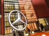 Mercedes-Benz Night of Dream Cars. Geneva 2016