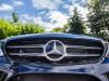 2015 Mercedes-Benz C-Class (W205)