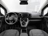 2022 Mercedes-Benz Citan