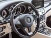C218 Mercedes-Benz CLS500 4Matic facelift