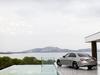 2021 Mercedes-Benz E-Class AMG Line facelift