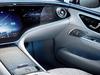 2022 Mercedes-Benz EQE