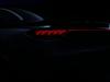 2021 Mercedes-Benz EQS