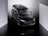 2021 Mercedes-Benz EQT Concept