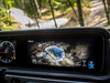 2020 Mercedes-Benz G-Class Stronger than Time Edition