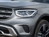 Der neue Mercedes-Benz GLC