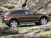 Mercedes-Benz GLC 220d 4MATIC (X 253) 2015
