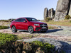2020 Mercedes-Benz GLE Coupe