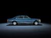 1982 Mercedes-Benz 500 SEL (W126)