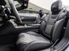 2019 Mercedes-Benz SL500 Grand Edition