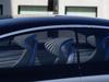 2019 Mercedes-Benz Vision EQS