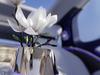 2021 Mercedes-Maybach EQS SUV Concept