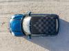 2021 Mini Convertible Sidewalk Edition