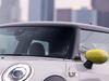 2020 Mini Cooper S E Electric
