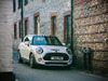 2018 Mini Hatch Royal Special