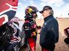 Mini John Cooper Works Buggy at Dakar 2020