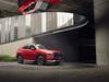 2021 Mitsubishi Eclipse Cross plug-in hybrid