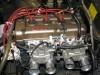 Mitsubishi Galant GTO R73-X concept