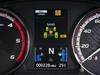 2019 Mitsubishi L200 Series 6 facelift