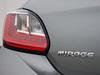 2020 Mitsubishi Mirage Design facelift