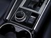2020 Mitsubishi Pajero Sport facelift