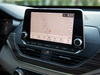 2019 Nissan Altima Edition One - infotainment, sat nav
