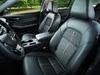 2019 Nissan Altima SR VC-Turbo