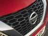 2020 Nissan Juke