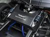 Nissan Leaf Nismo RC in Europe