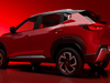 2021 Nissan Magnite