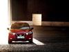 2019 Nissan Micra Xtronic