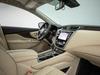 2019 Nissan Murano facelift
